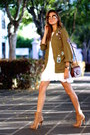 Stradivarius-boots-tfnc-london-dress-zara-shirt-emporio-armani-sunglasses