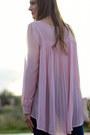 Zara-jeans-romwe-blouse-suiteblanco-heels