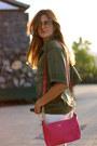 Sheinside-shirt-imperio-clandestino-bag-emporio-armani-sunglasses