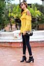 Itshoes-boots-dolce-gabbana-sunglasses-zara-panties-sheinside-blouse