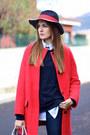 Menbur-boots-zara-coat-zara-jeans-h-m-sweater-el-ganso-hair-accessory