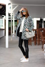 Choies-coat-mango-sweater-michael-kors-bag-christian-dior-sunglasses