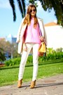 Beige-sheinside-coat-zara-sweater-imperio-clandestino-bag