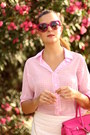 Sheinsidecom-shirt-chanel-sunglasses