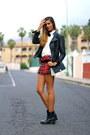 Zara-boots-zara-jacket-zara-skirt-bershka-blouse