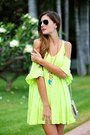Nowistyle-dress-neon-boots-sandals-coqueta-complementos-necklace