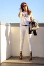 Sheinside-jacket-michael-kors-bag-opticalh-sunglasses-coach-heels