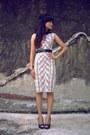 Personal-custom-made-dress-iconninety9-heels
