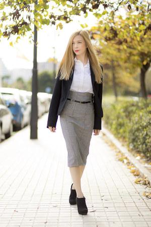 Zara blazer - blazer - Zara blazer
