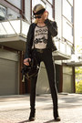 Suede-sam-edelman-boots-helmut-lang-jeans-leather-bb-dakota-jacket