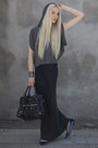 Balenciaga-bag-heather-gray-no-a-bracelet-black-t-alexander-wang-skirt