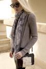 Leather-helmut-lang-leggings-alexander-wang-sweater