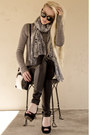 Alexander-wang-sweater-leather-helmut-lang-leggings