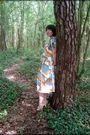 By-margounnette-dress-mellow-yellow-shoes