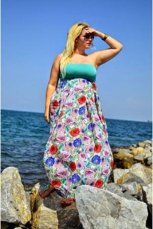 BSB dress