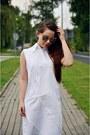 Handmade-dress