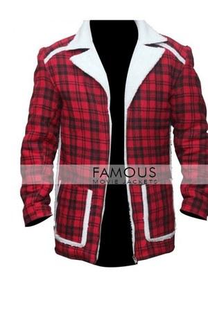 famous movie jackets jacket - famous movie jackets jacket