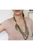 Maslinda-necklace
