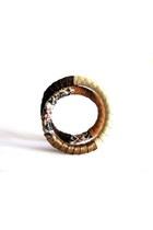 infinuty maslinda bracelet