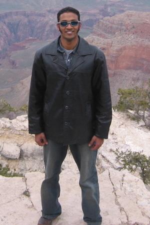 Outer Limits jacket - Levis Vintage Collection jeans - Ripcurl shirt - Dr Marten