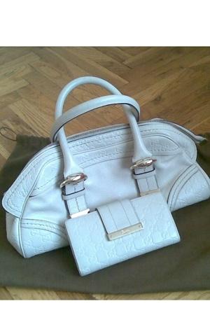 Gucci purse - Gucci