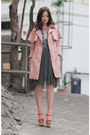 Sky-blue-yesstylecom-dress-light-pink-yesstylecom-coat-tawny-opening-ceremon