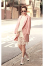Light-pink-choies-coat-ivory-chicwish-sweater-white-the-layers-socks