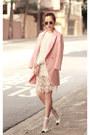 Light-pink-choies-coat-ivory-chicwish-sweater-white-the-layers-socks