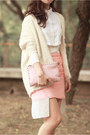 White-the-layers-accessories-light-pink-the-layers-skirt