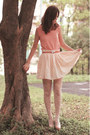 White-from-romwecom-tights-eggshell-topshop-skirt-bronze-from-laurustinus-be