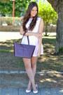 Shein-dress-ralph-lauren-bag-suiteblanco-heels