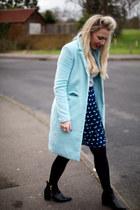 sugarhill boutique skirt