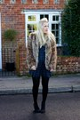 Fur-coat-missguided-coat
