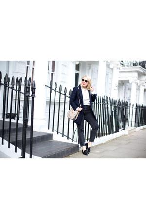 farleigh jeans asos jeans