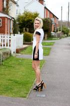 lwd Hedonia dress
