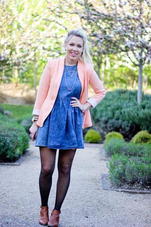 penny dress Motel Rocks dress