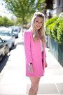 Pink-jacket-zara-jacket-pink-skirt-zara-skirt