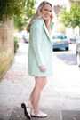 Pastel-coat-sheinside-coat