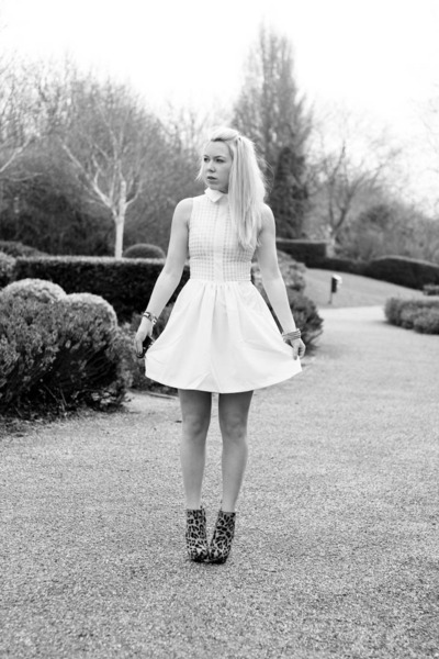 shirt dress Hedonia dress