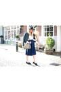 Midi-skirt-whistles-skirt