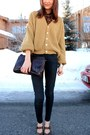 Blue-james-jeans-jeans-dark-khaki-vintage-sweater-crimson-vintage-blouse-b