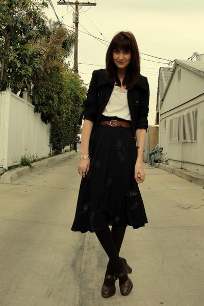 Swellegant skirt