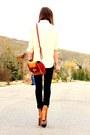 Tawny-steve-madden-boots-navy-raven-denim-jeans-brick-red-modcloth-bag