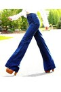 White-vintage-blouse-tawny-steve-madden-boots-navy-vintage-wranglers-jeans