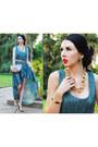 Beige-snakeskin-stephanie-johnson-bag-camel-blue-vanilla-earrings