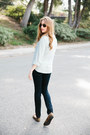 Sanctuary-top-american-eagle-jeans-target-flats