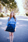 Forever-21-skirt-forever-21-sweater