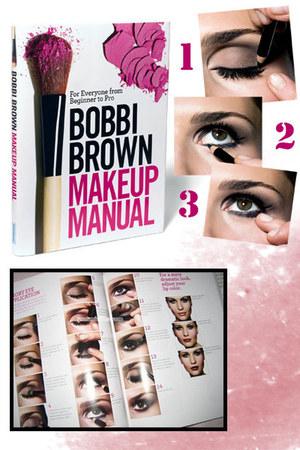 Bobbi Brown accessories