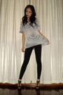 American-apparel-t-shirt-american-apparel-leggings