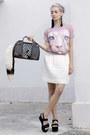 Black-plastic-basket-h-m-divided-bag-ivory-duvet-h-m-trend-skirt